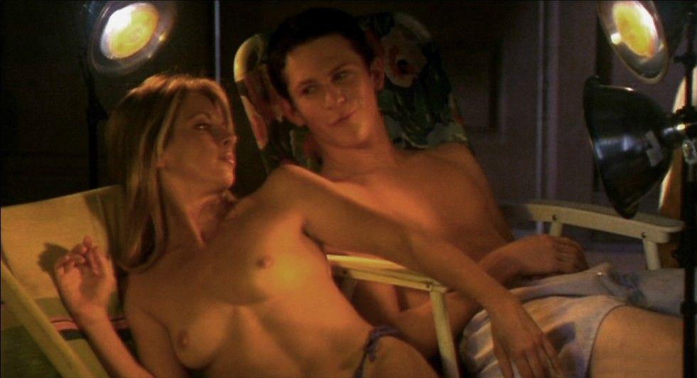 Katherine heigl nude scenes in images