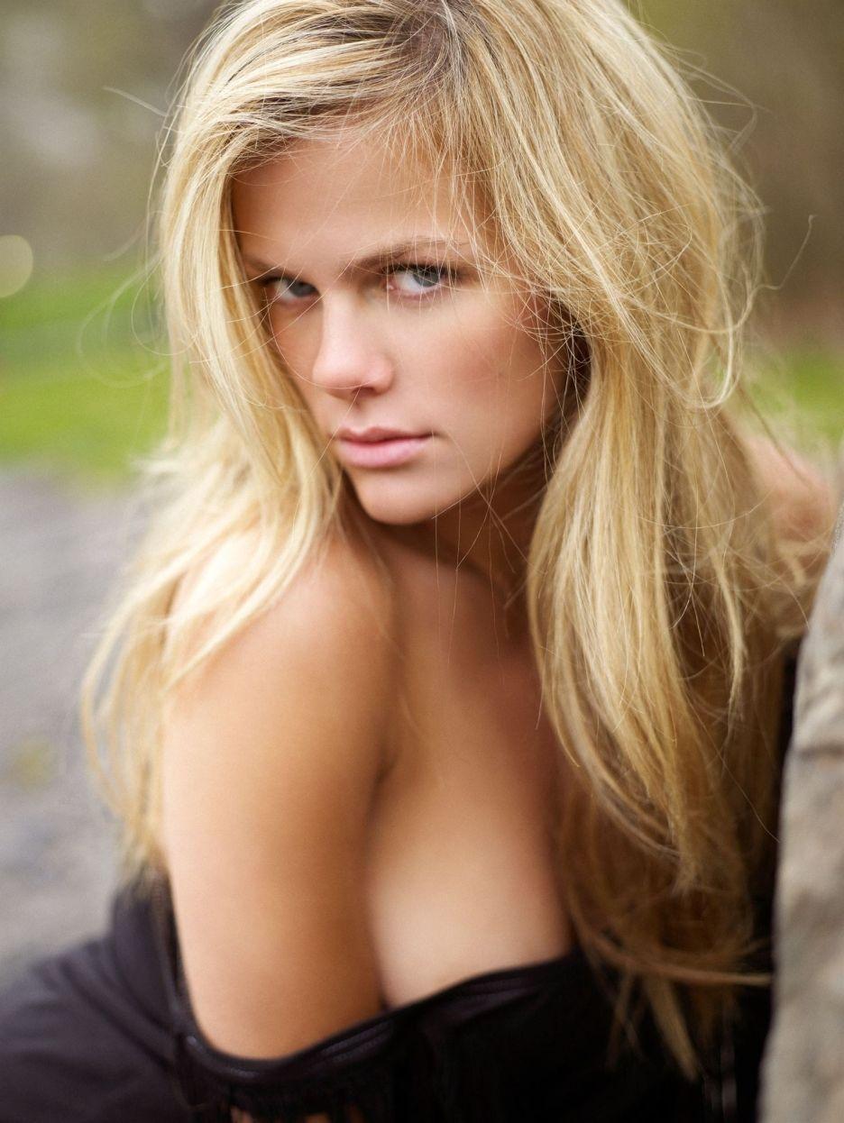 Imagefap female pictures