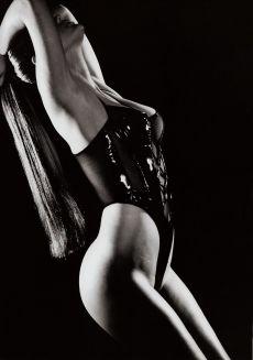 nude pics of brooklyn decker  21332