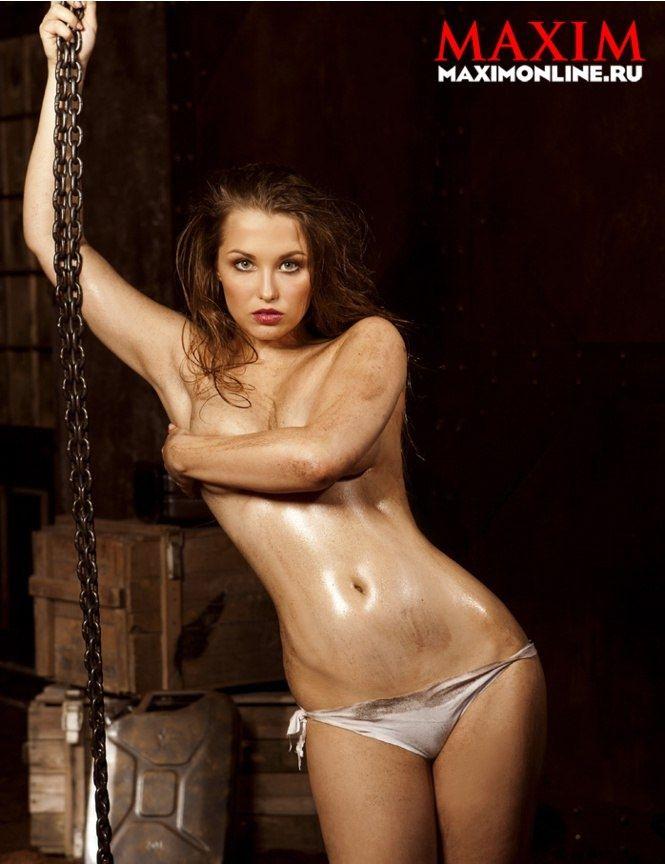 Аглая тарасова фото порно