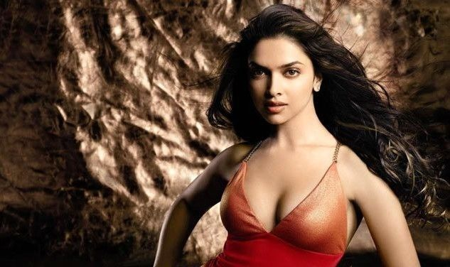 nude pictures of bollywood celebrities  346875