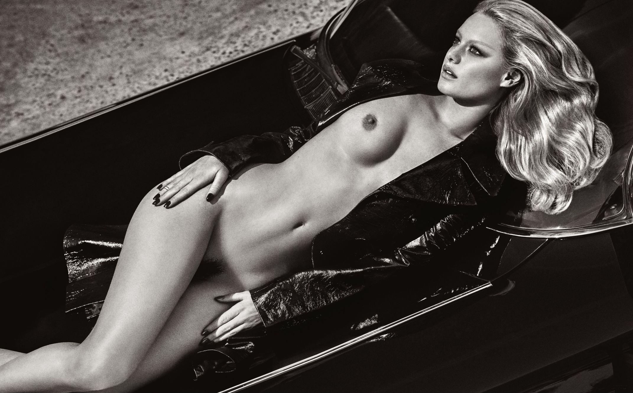 nude-celeb-blogs