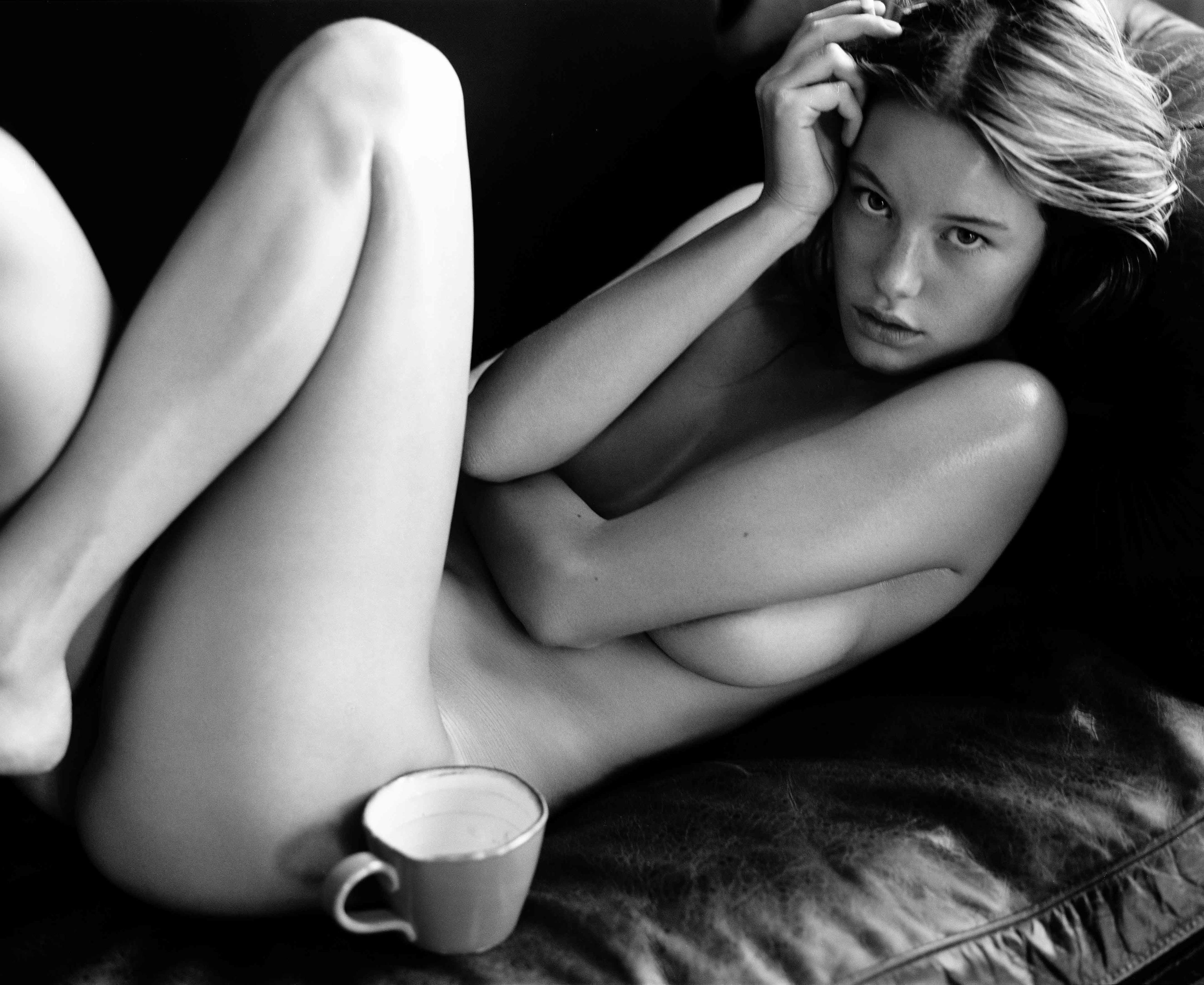 nude-photoshoots