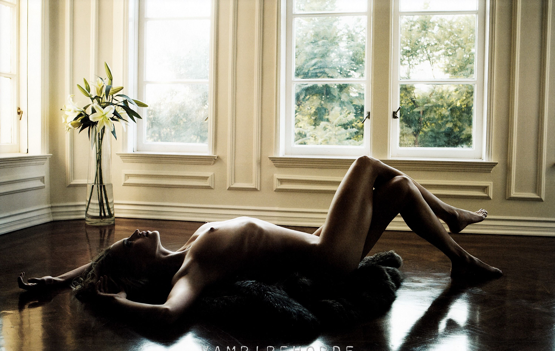 Estella warren hot nude photos — img 14