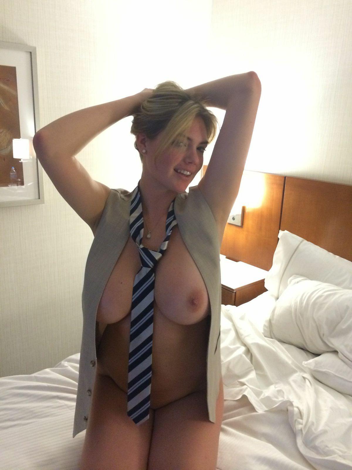 Kate upton sex tape leaked