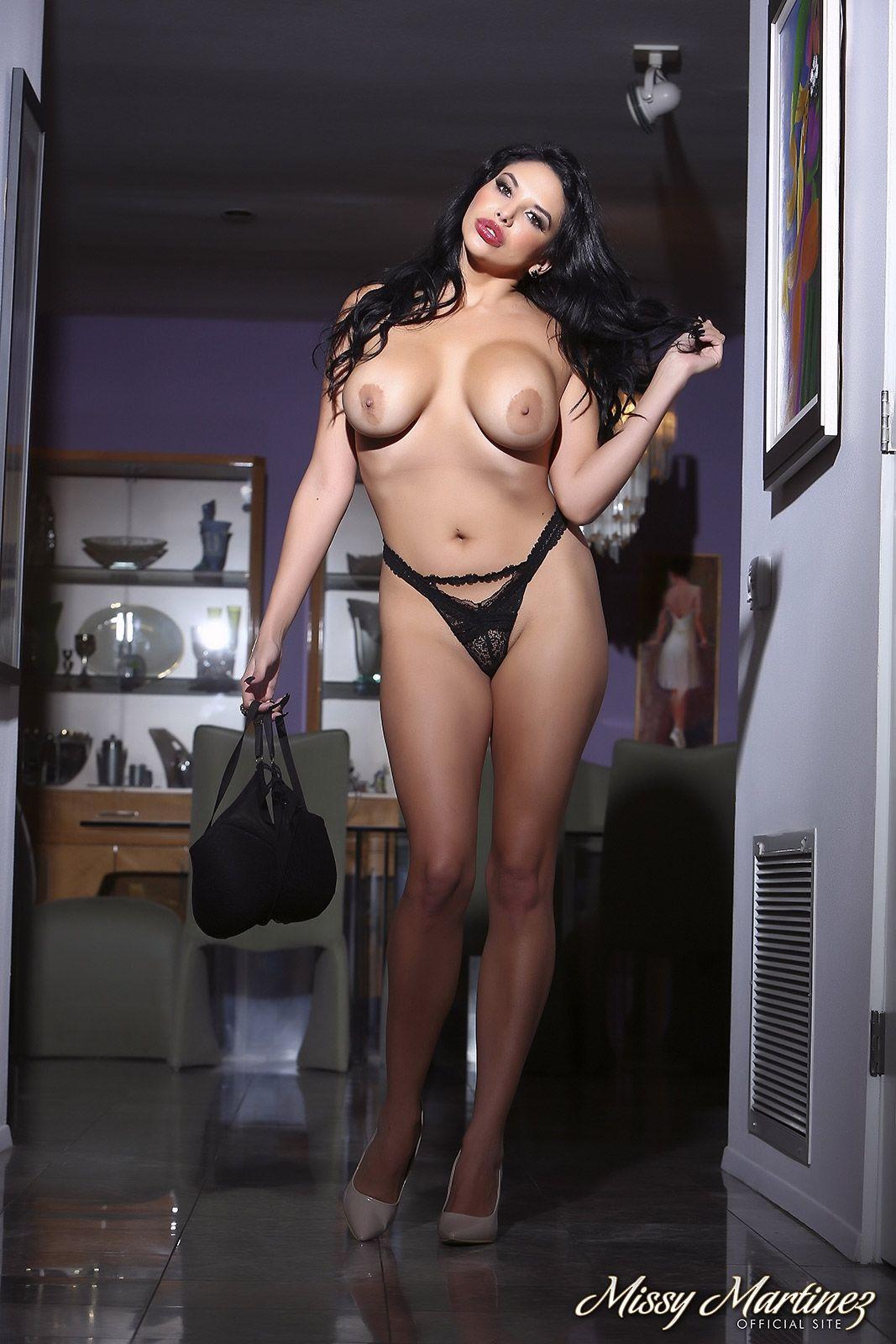 Missy biggie nude