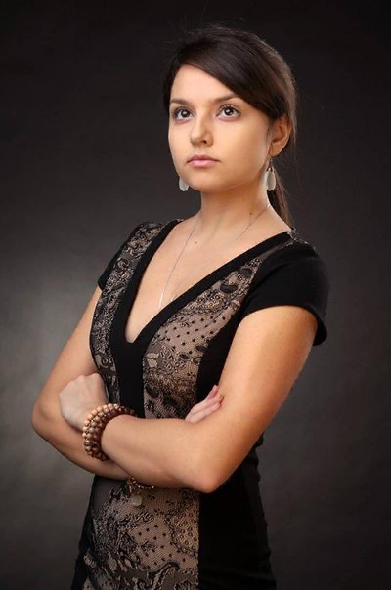 фото валентина иркаева тюмендаги ўзбек диаспораси
