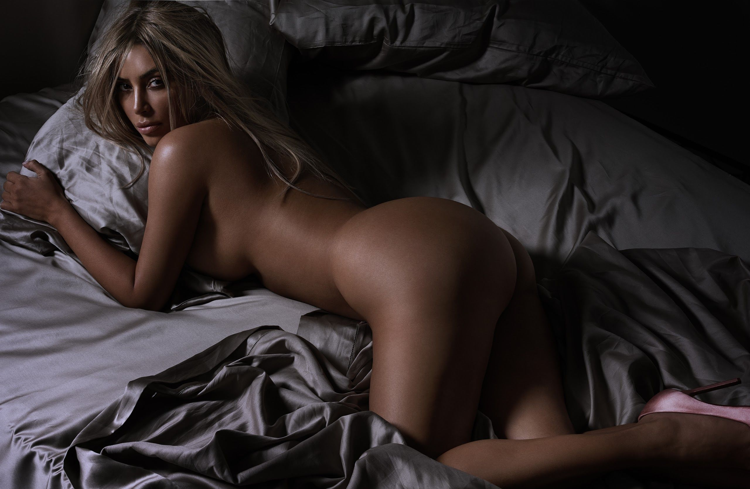 Celeb nudes hq pictures