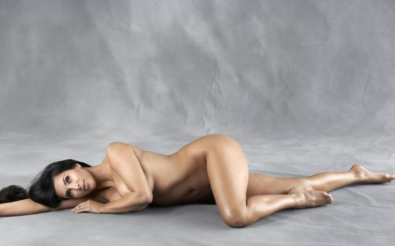 homemade-kourtney-kardashian-pussy-naked-juvenile