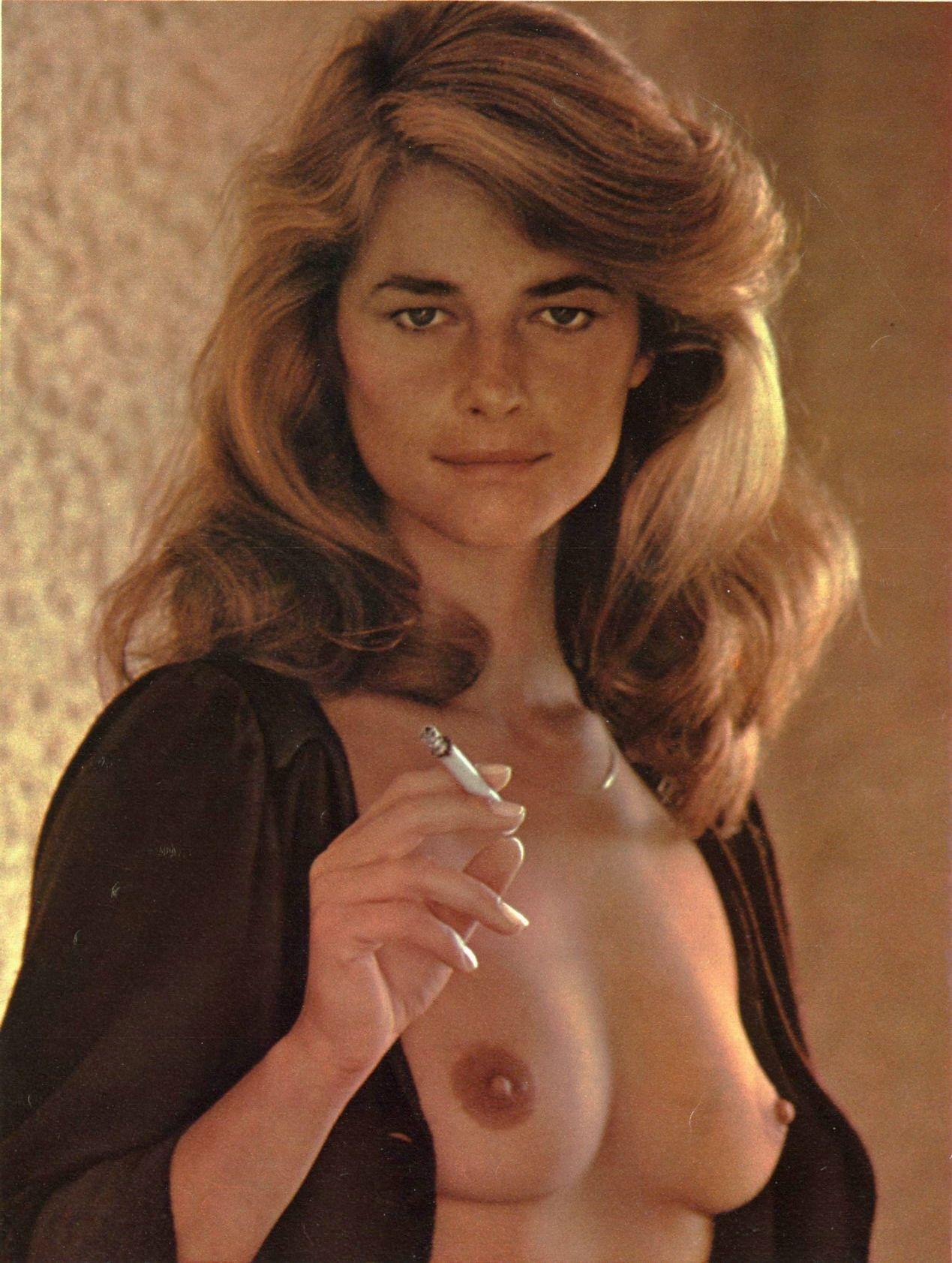charlotte-rampling-nude-ass