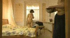 мужчины, эротические фильмы александра полякова себе проверял