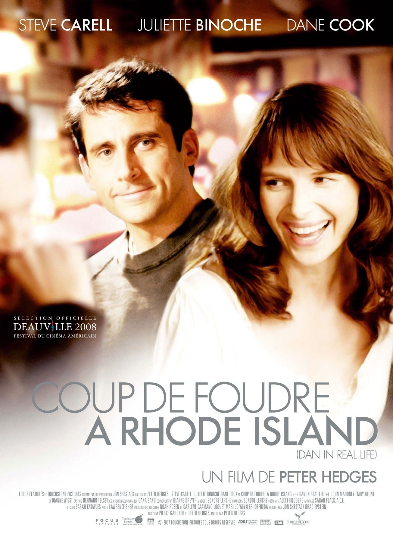 Foudre Saison 4 Qualite Dvdrip DVDRip advisorfilecloud