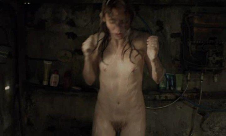 naked-teen-in-movie-amazing-nude-brazilian-mature-women