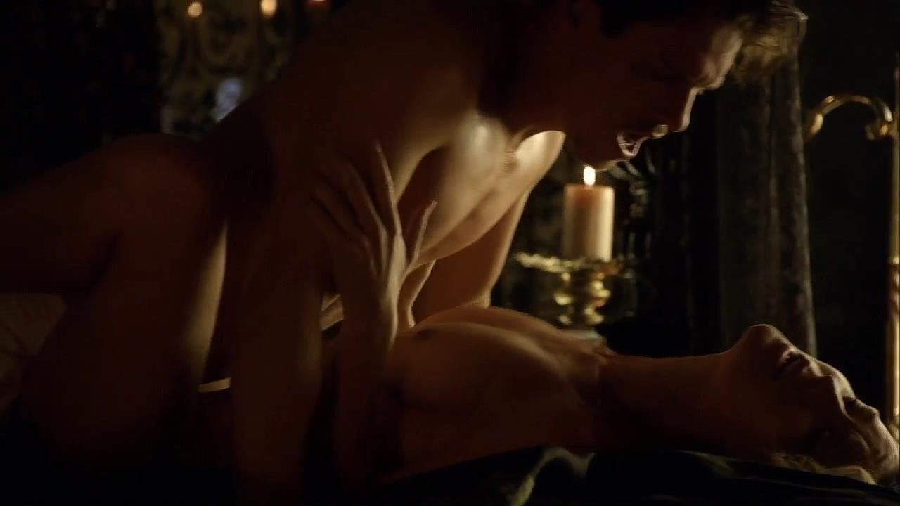 Spanked and showered sarah bolger nude, enedorere