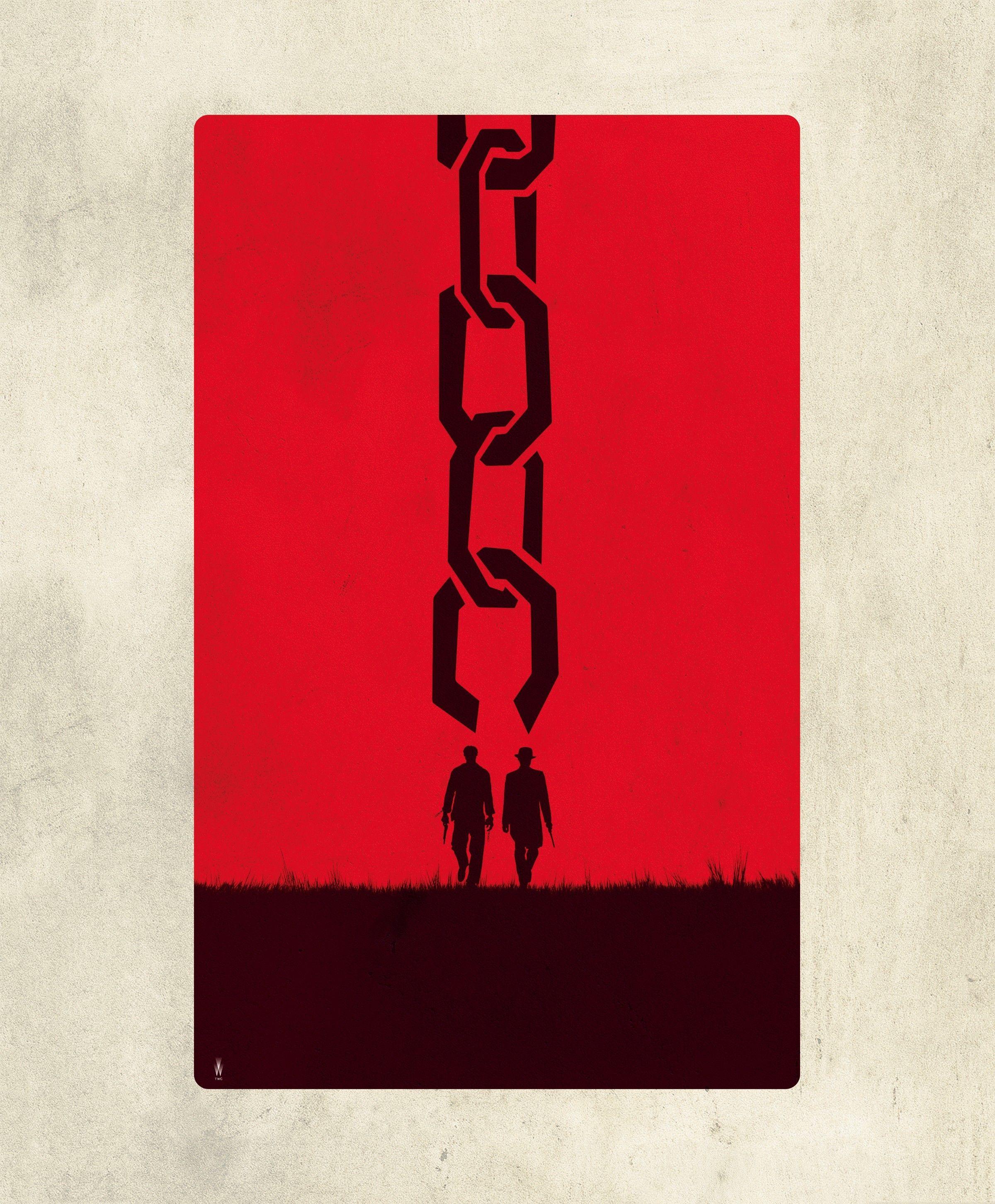 йылмаз освобожденный джанго постер причин