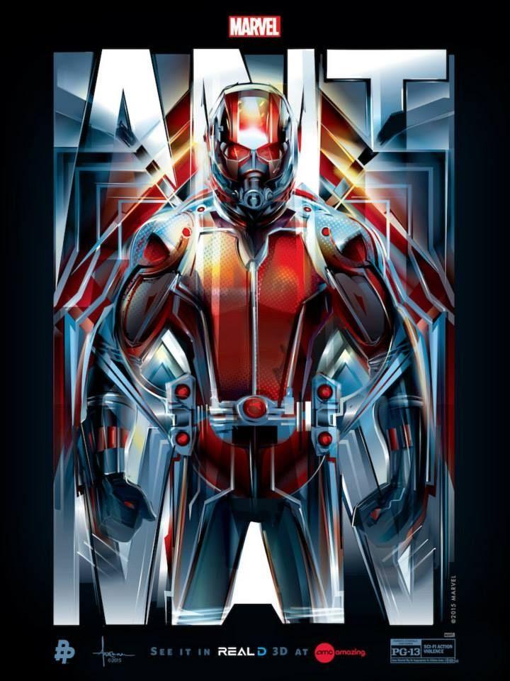 Ant-Man 2015 hd gratis - Filme Online Gratis 2017