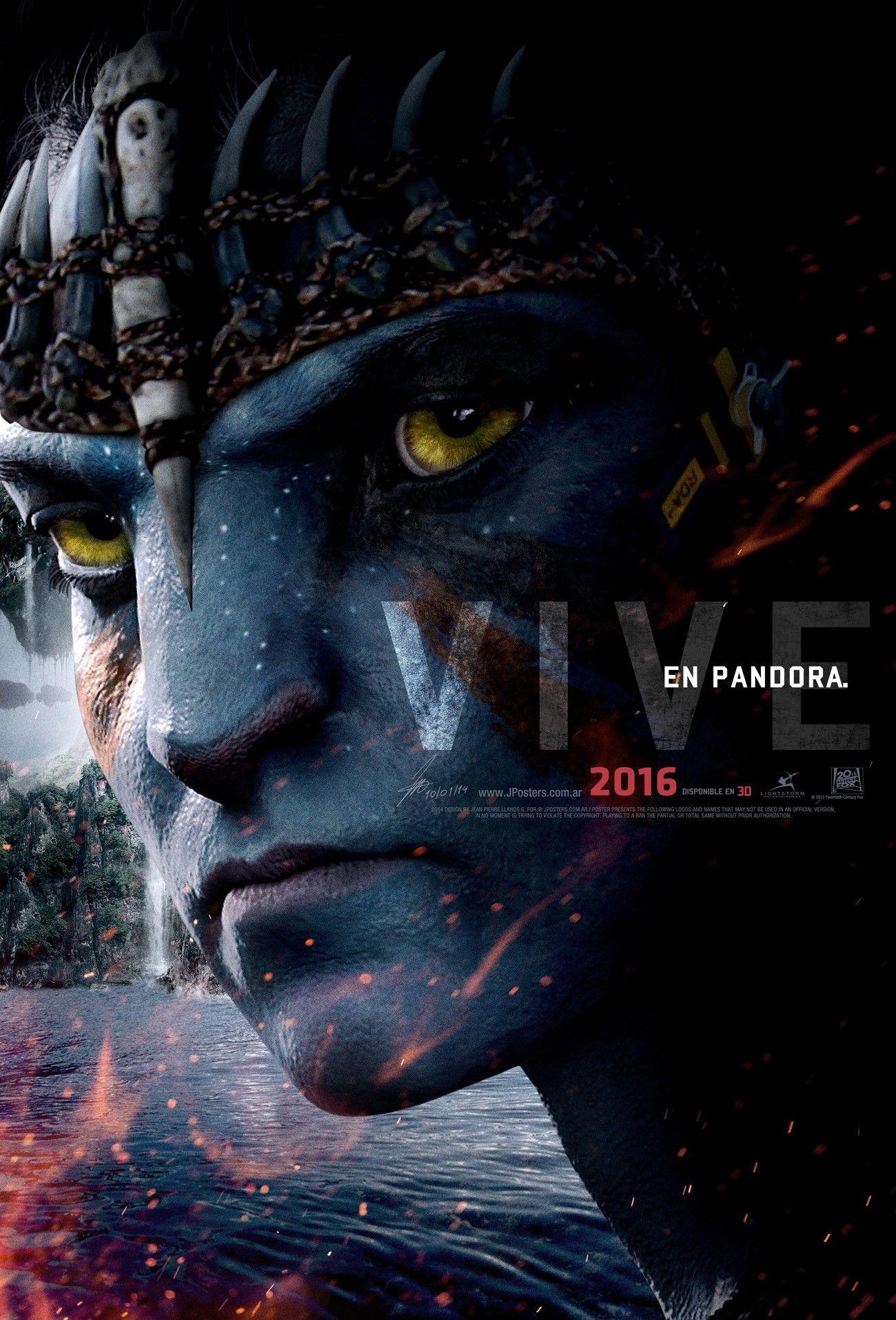 Смотреть фильм великолепный на русском языке 41 серия