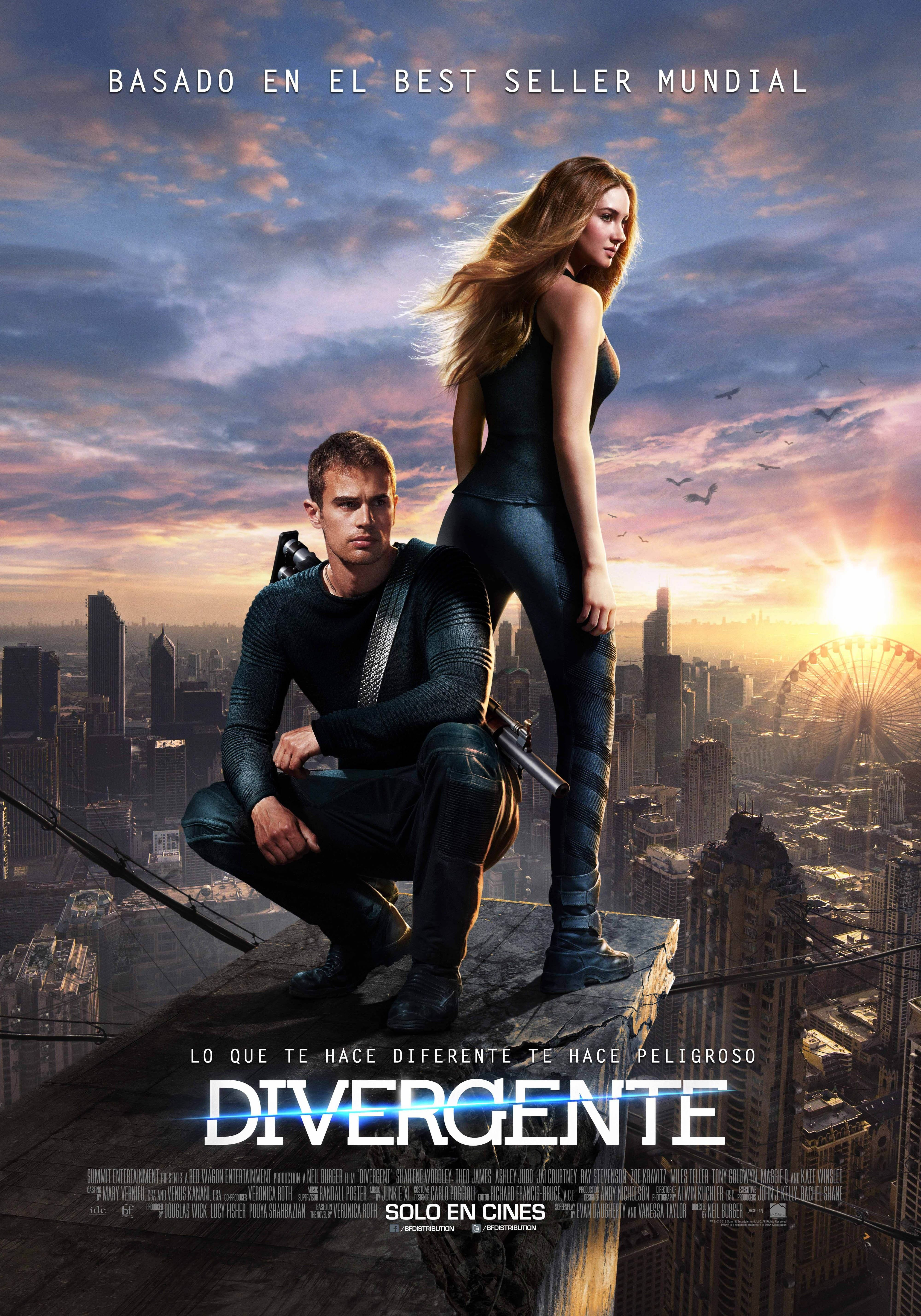 http://www.kinogallery.com/images/divergent/kinogallery.com-divergent-516605.jpg