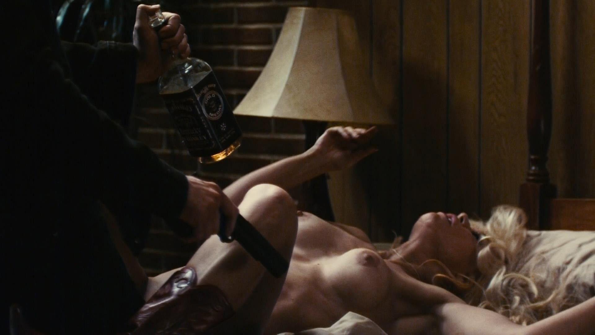 Топ 100 порно фильмов » Порно фильмы онлайн