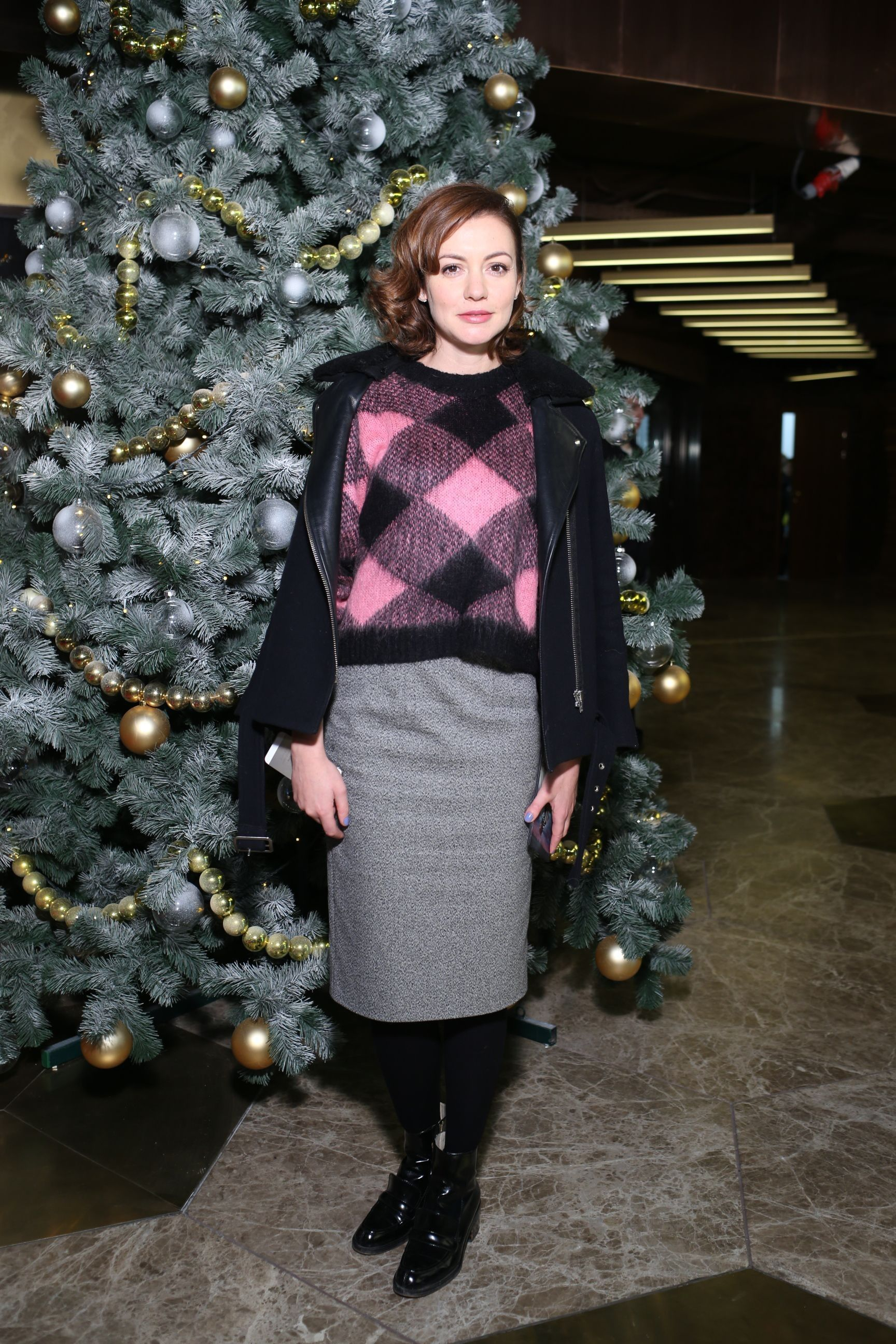 Татьяна геворкян беременна 29 фотография