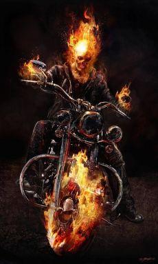 Призрачный гонщик 2 (2012) скачать торрентом фильм бесплатно.
