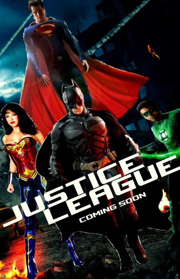 Justice League: The Flashpoint Paradox - Watch Full Movie Free