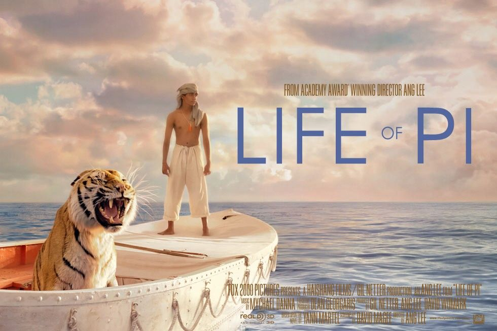 life as i know it essay
