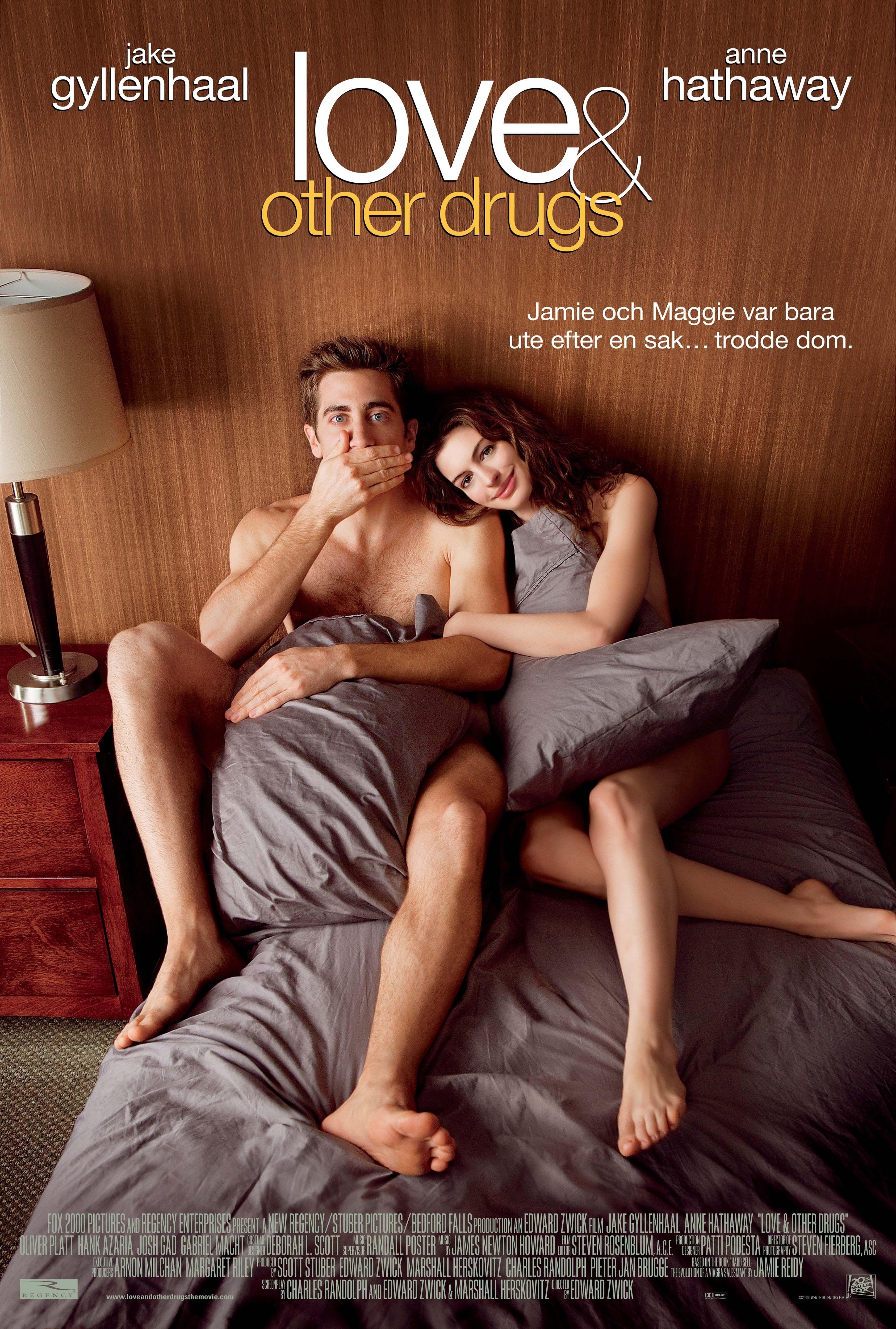 Художній еротичний фільм