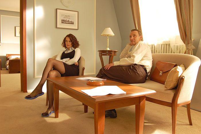 фото измена жены на работе