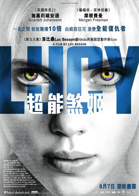 Lucy Lawless full movies - watch Lucy Lawless stream full