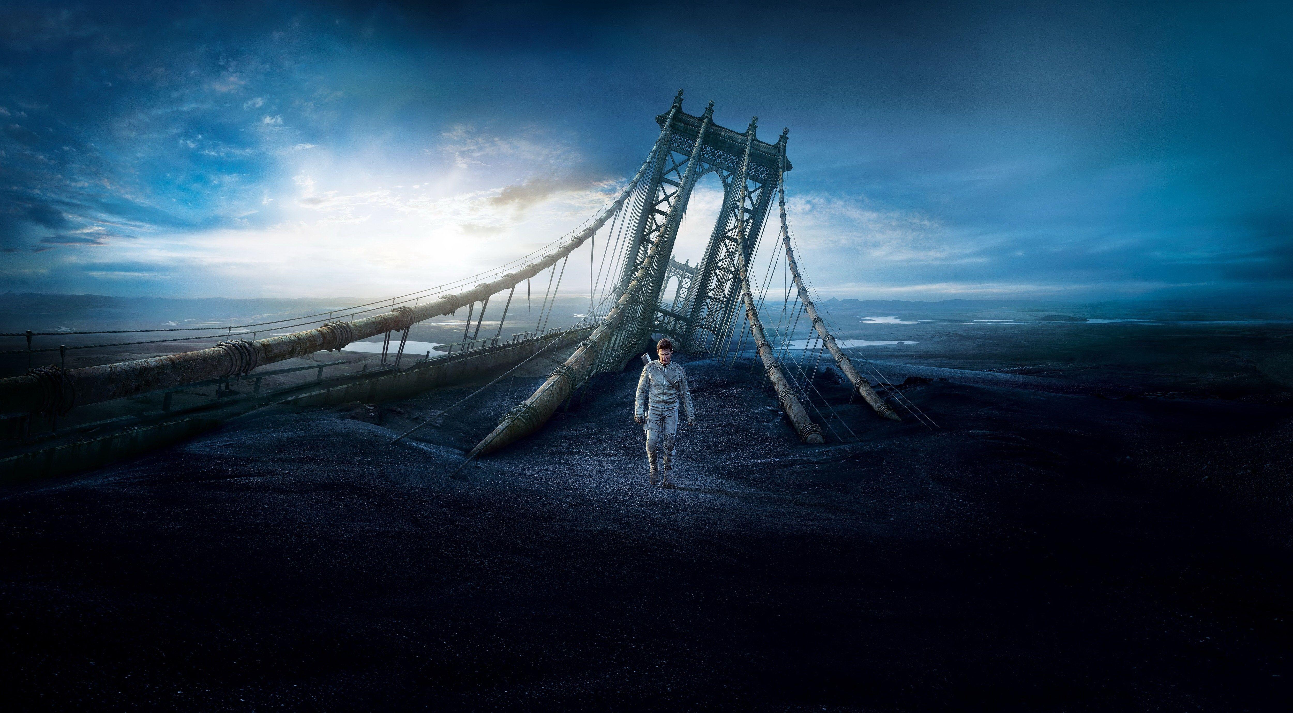 Ссут под мостом 10 фотография