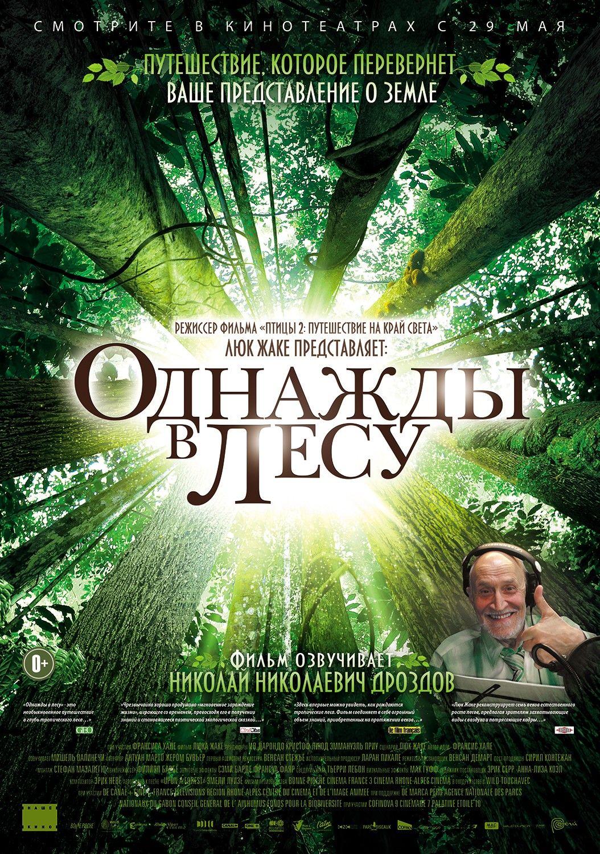 Сами хароши пра секуса филми в лесу 6 фотография