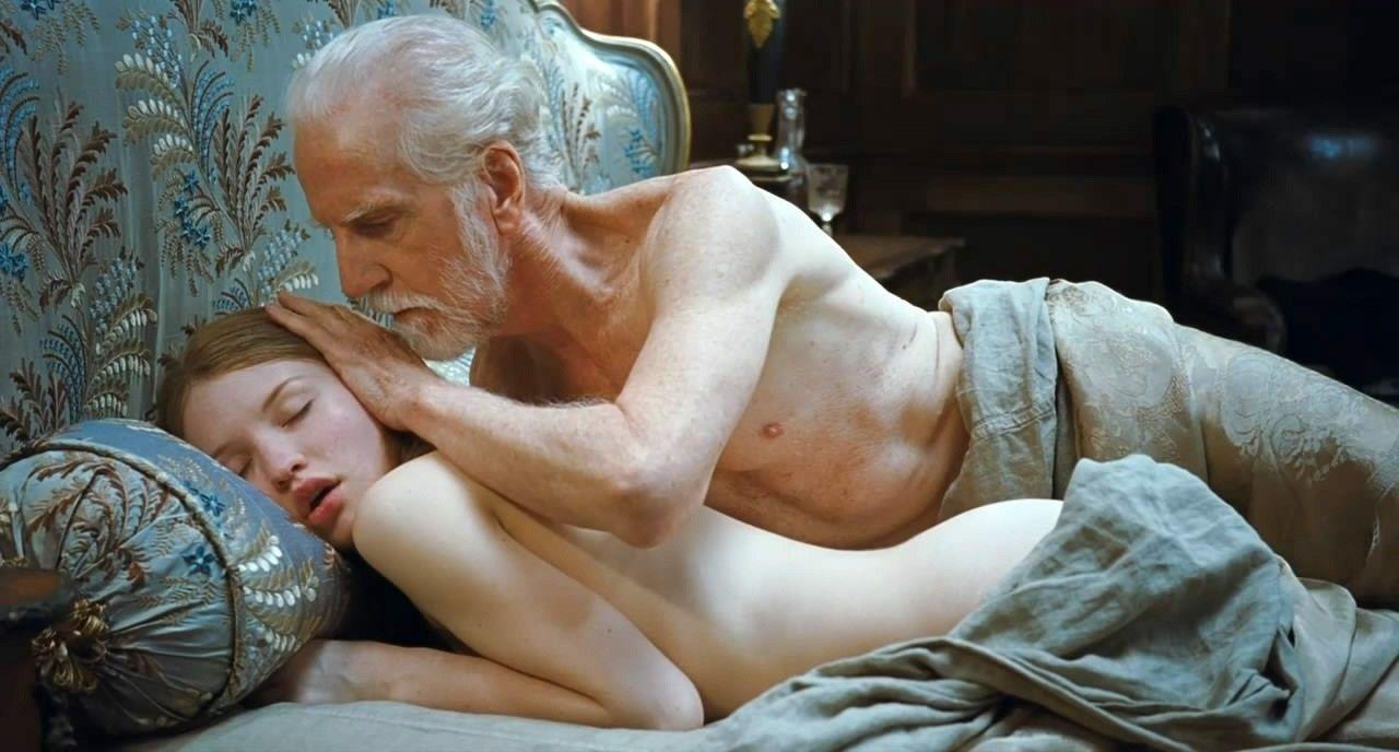 Спящая красавица для взрослых смотреть онлайн бесплатно 25 фотография