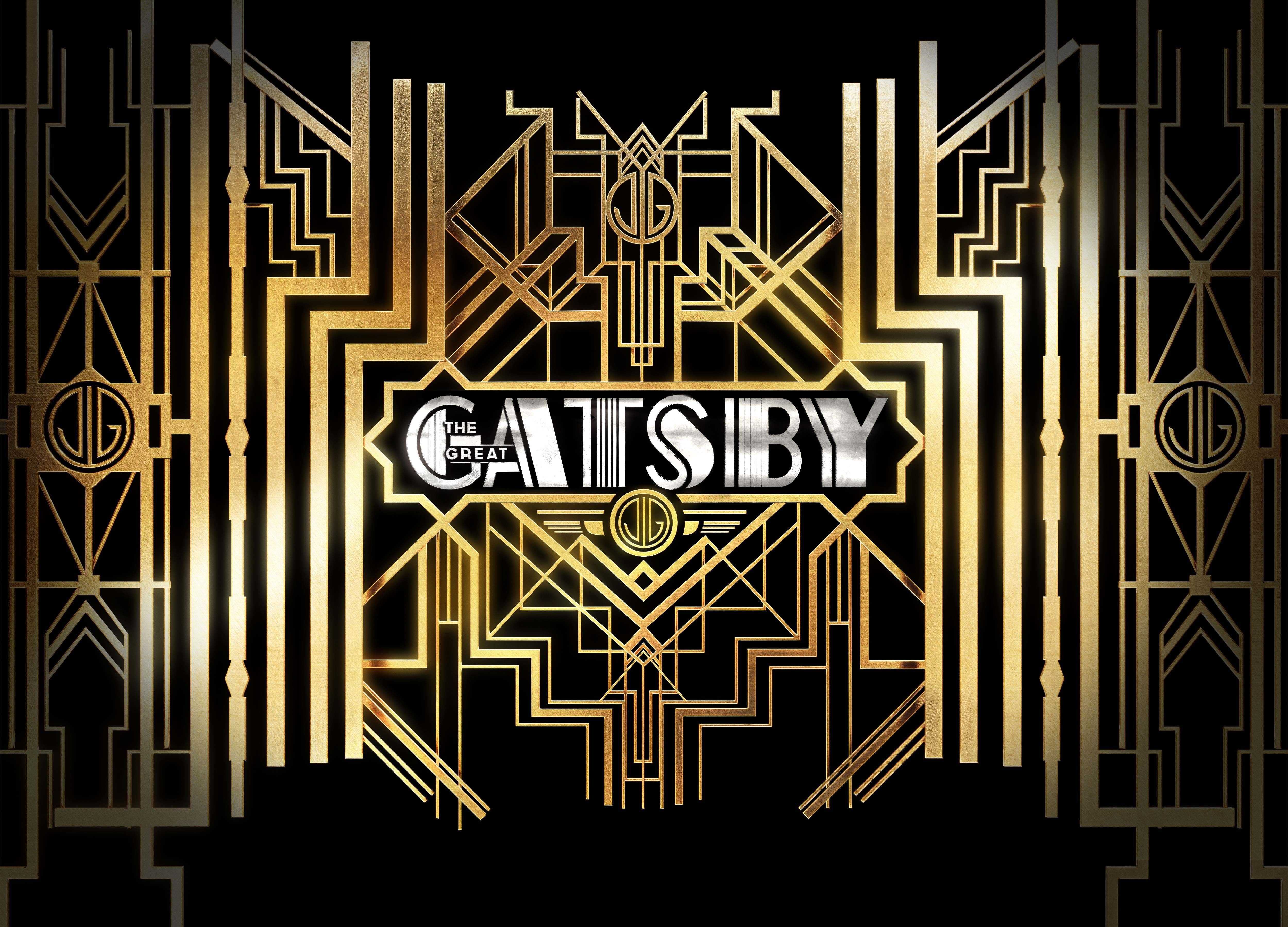 an examination of the book the great gatsby