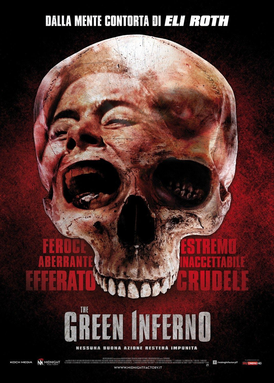 Кадры из фильма в аду смотреть онлайн 2003