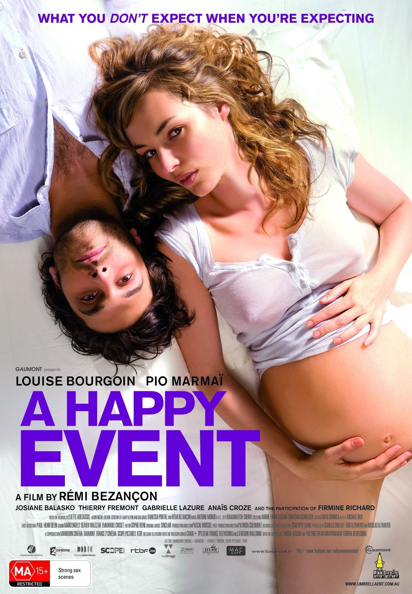 Молодежные комедии про секс бесплатно 26 фотография