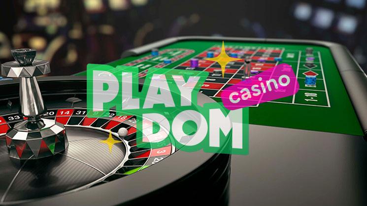 Joker WIN Casino - обзор