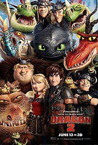 Кадры из фильма смотреть школа драконов олуха