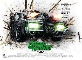 «11-11-11 Фильм Смотреть Онлайн В Хорошем Качестве» — 2011