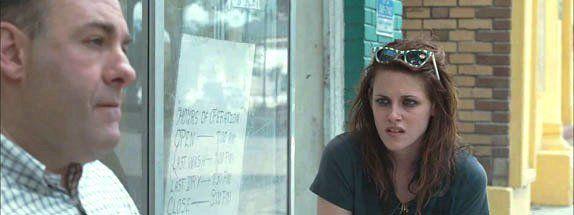 добро пожаловать к райли (2010) трейлер