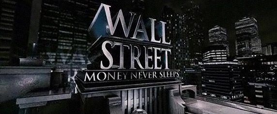 деньги не спят: