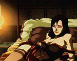 Кадр №2 из фильма Витрина DC: Джона Хекс (DC Showcase: Jonah Hex)