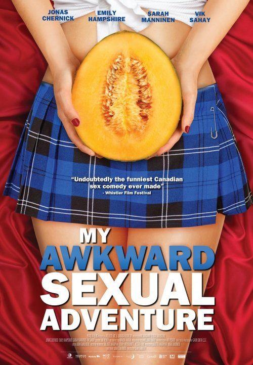 Секс И Ничего Лишнего Онлайн