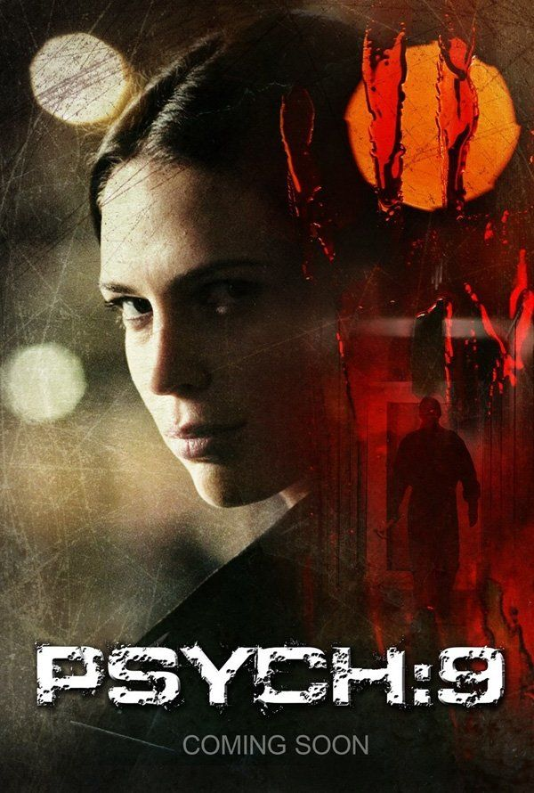 http://kinogallery.com/img/review/tmpkinogallery.com_Psych9_poster_1.jpg