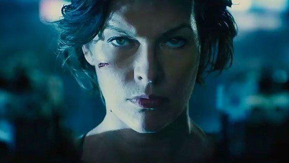 Resident Evil: Apocalypse – Wikipedia