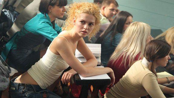 vkontakte-kino-onlayn-golie