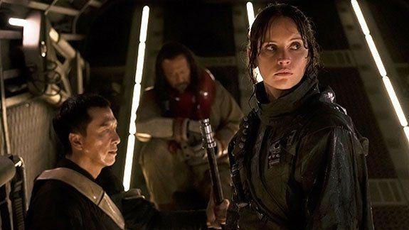 Смотреть Моана фильм 2016 в хорошем качестве