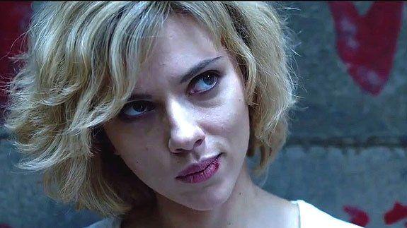 Призрак в доспехах (2017) смотреть онлайн фильм бесплатно ...
