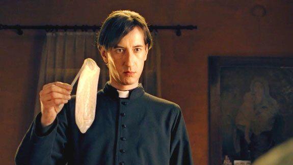 священник фильм скачать через торрент - фото 8
