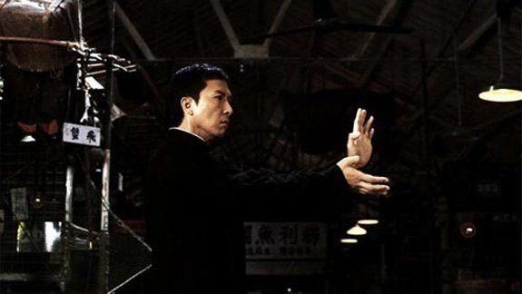 Кадры из фильма смотреть иллюзия обмана 2 в хорошем качестве трейлер